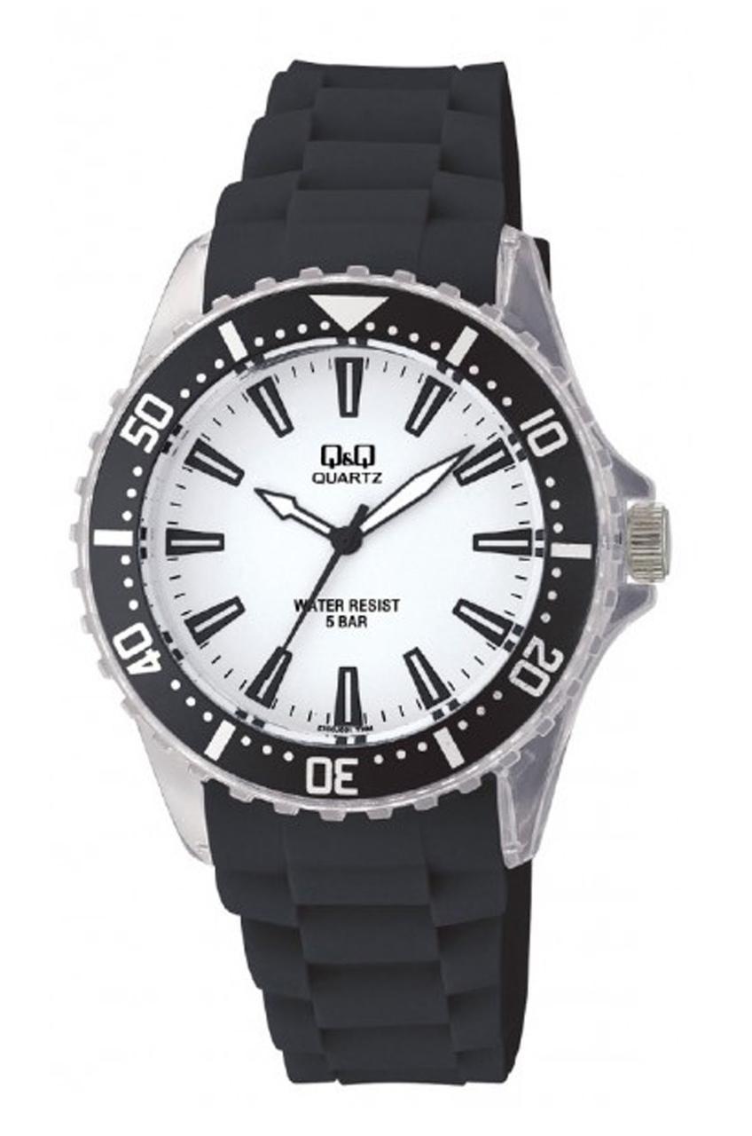 Часы Q&Q Z100-001