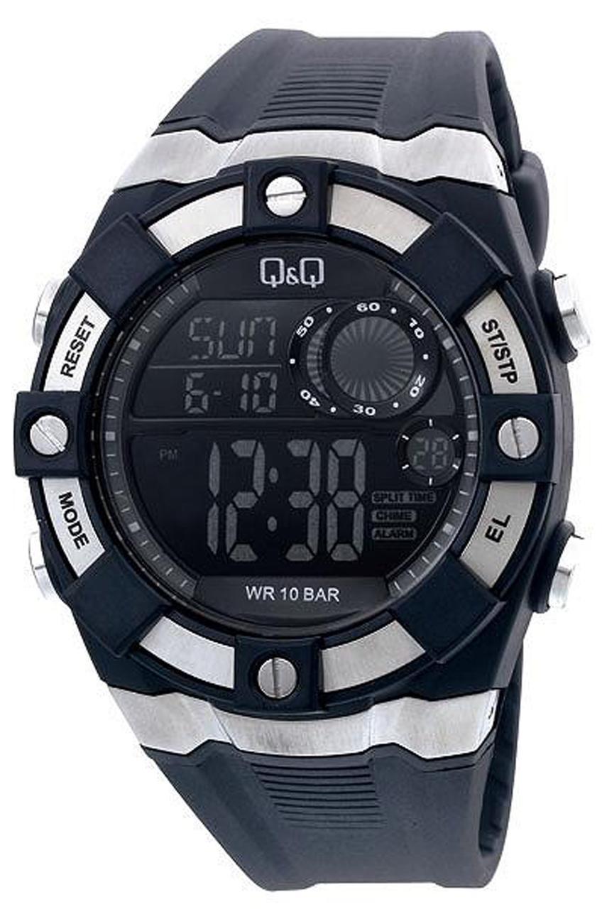 Часы Q&Q M074J003Y