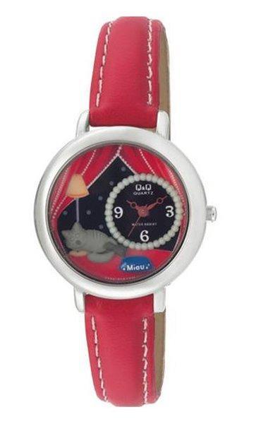 Часы Q&Q Q659-305