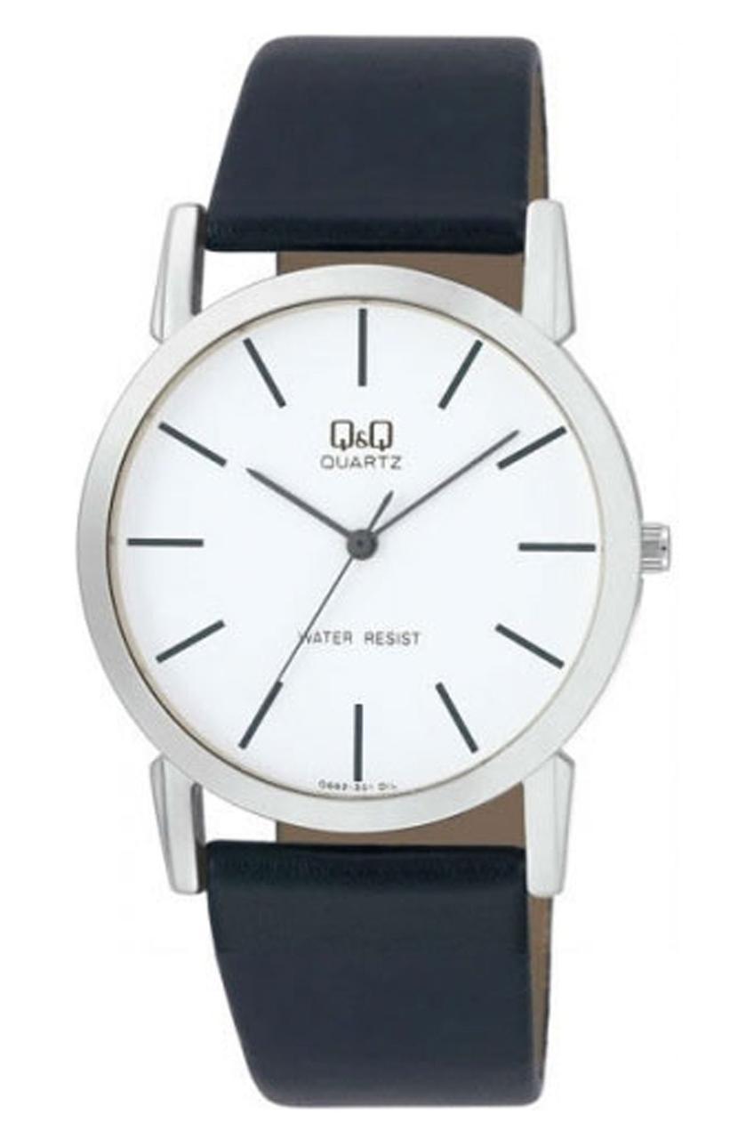 Часы Q&Q Q662J301Y