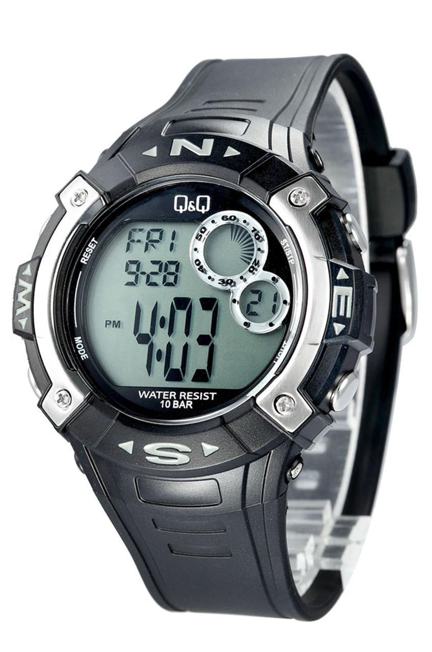 Часы Q&Q M065J001Y