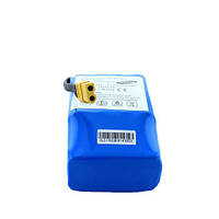 Аккумулятор для гироборда SL3 36v 4400mAh D1001