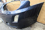 Бампер передний для Rover 75, фото 3
