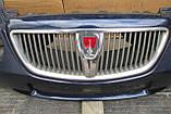 Бампер передний для Rover 75, фото 4