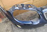 Бампер передний для Rover 75, фото 5