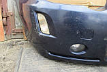 Бампер передний для Rover 75, фото 8