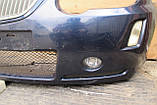 Бампер передний для Rover 75, фото 9