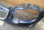 Бампер передний для Rover 75, фото 6