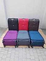 MADISON 65103 Франція на 4-х. кол. валізи чемоданы сумки на колесах