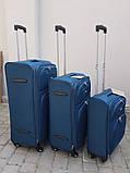 MADISON 65103 Франція на 4-х. кол. валізи чемоданы сумки на колесах, фото 3