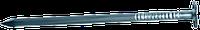 Цвяхи покрівельні 3,1х25, цб