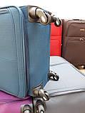 MADISON 65103 Франція на 4-х. кол. валізи чемоданы сумки на колесах, фото 7