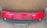 Бампер передний для Seat Arossa 1997-2000, фото 8