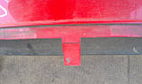 Бампер передний для Seat Arossa 1997-2000, фото 4