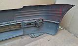 Бампер передний для Seat Arossa 1997-2000, фото 6