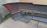 Бампер передний для Seat Arossa 1997-2000, фото 7