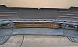 Бампер передний для Seat Arossa 1997-2000, фото 9