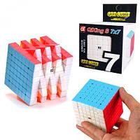 Кубик-Рубик qixing S 7x7 (148)