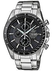Часы CASIO EFR-502D-8AVEF