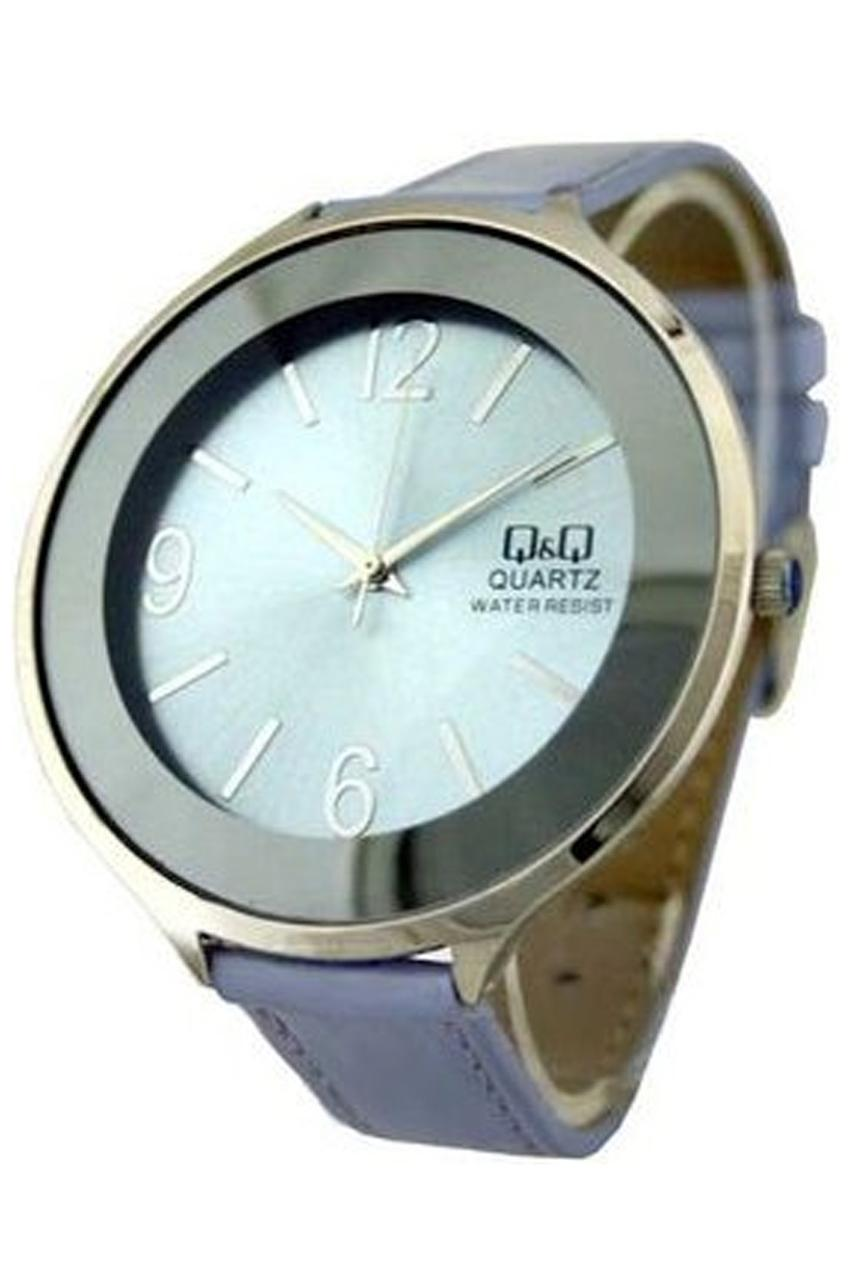 Часы Q&Q C185-365