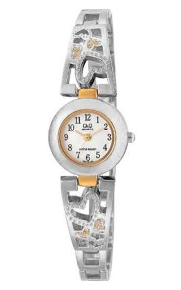 Часы Q&Q F309-404Y