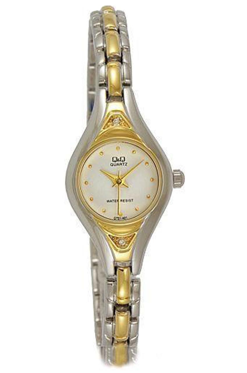 Часы Q&Q GT51J401Y