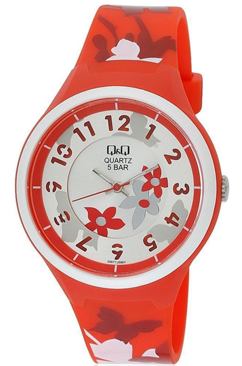 Часы Q&Q GW77J006Y