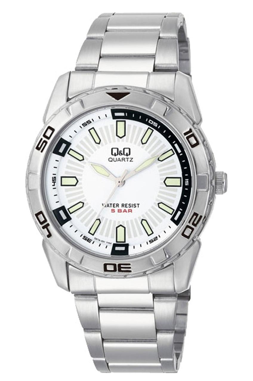 Часы Q&Q Q678J201Y