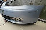 Бампер передний для Seat Ibiza 3, фото 3
