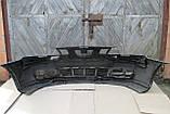 Бампер передний для Seat Ibiza 3, фото 8