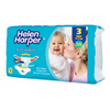 Подгузники Helen Harper Soft&Dry 3 Midi (4-9 кг) 56 шт