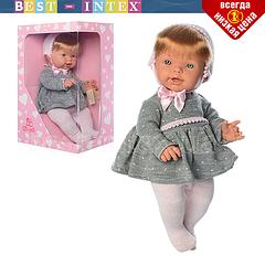 Лялька для ігор D NENES 34327