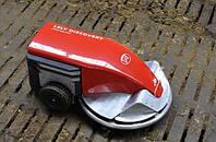 LELY Discovery робот для уборки коровников