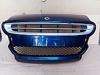 Бампер передний для Smart Forfour 454, A4548850122, MN900568, фото 1