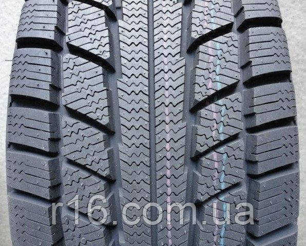 225/70 R16 Triangle SnowLion TR777 107H XL Китай 18 зима
