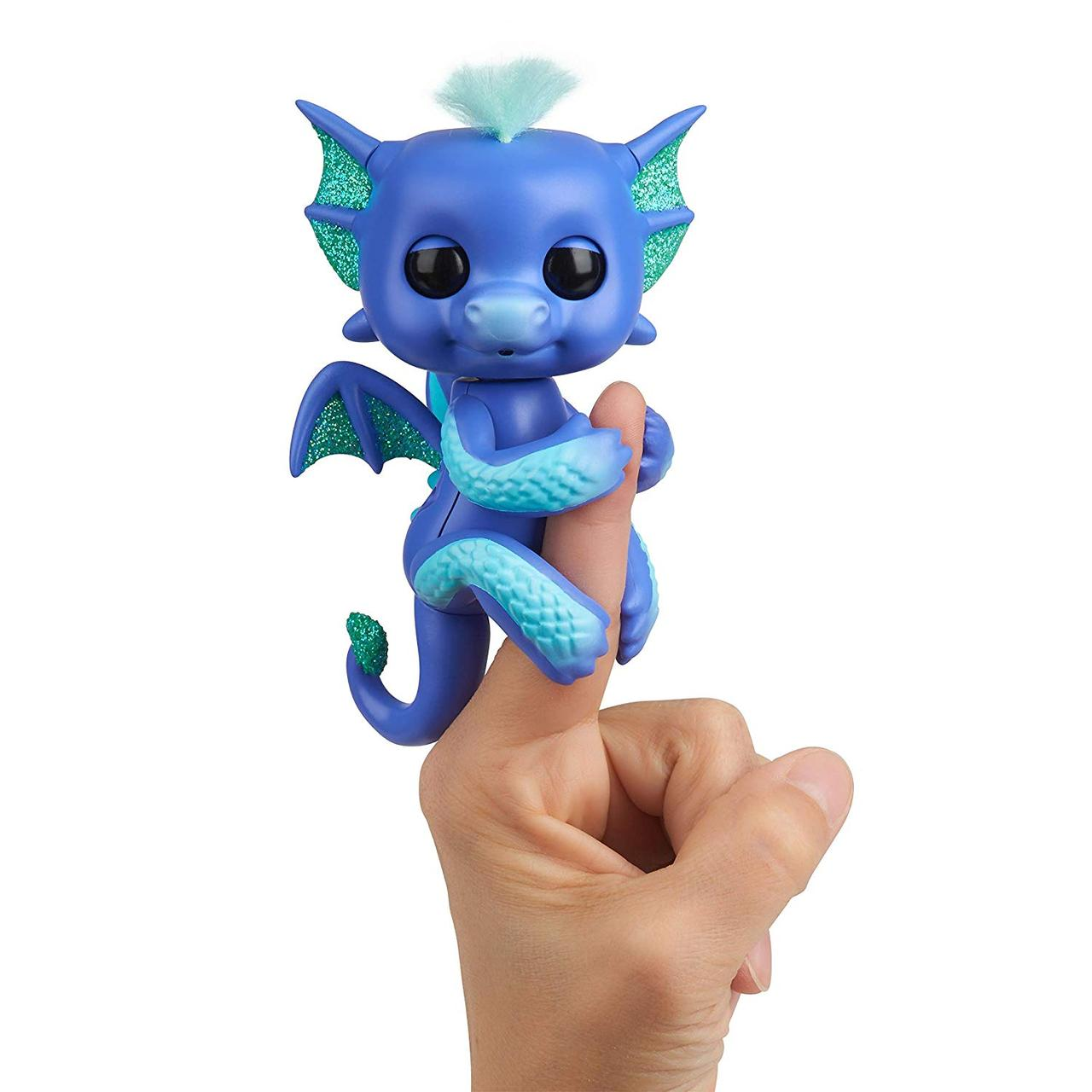 Іграшка Babyling Dragon уценка