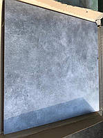 Плитка для пола и стен. Атем. Цена на 30% ниже магазинной