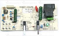 Плата для Robot Сoupe CL 30А (103691) , фото 2