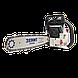 Бензопила Зенит БПЛ-455/2600 Профи, фото 7