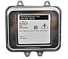 Блок розжига ксенон HELLA 5DV 009 720-00 Opel Insignia