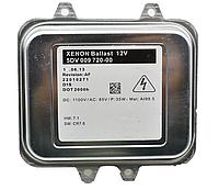 Блок розжига ксенон HELLA 5DV 009 720-00 Opel Insignia, фото 1