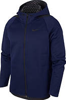 Куртки та жилетки M NK THRMA SPHR MX JKT HD FZ(05-05-13-01) XL