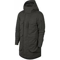 Куртки та жилетки M NSW TCH PCK DWN FILL PRKA(02-12-15-03) M