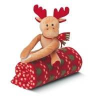 Подарки к Новому году для детей и их родителей (мелкий опт)