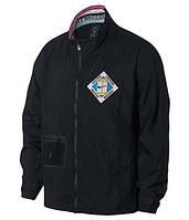 Куртки та жилетки M NKCT JACKET STADIUM(02-12-12-02) M, фото 1