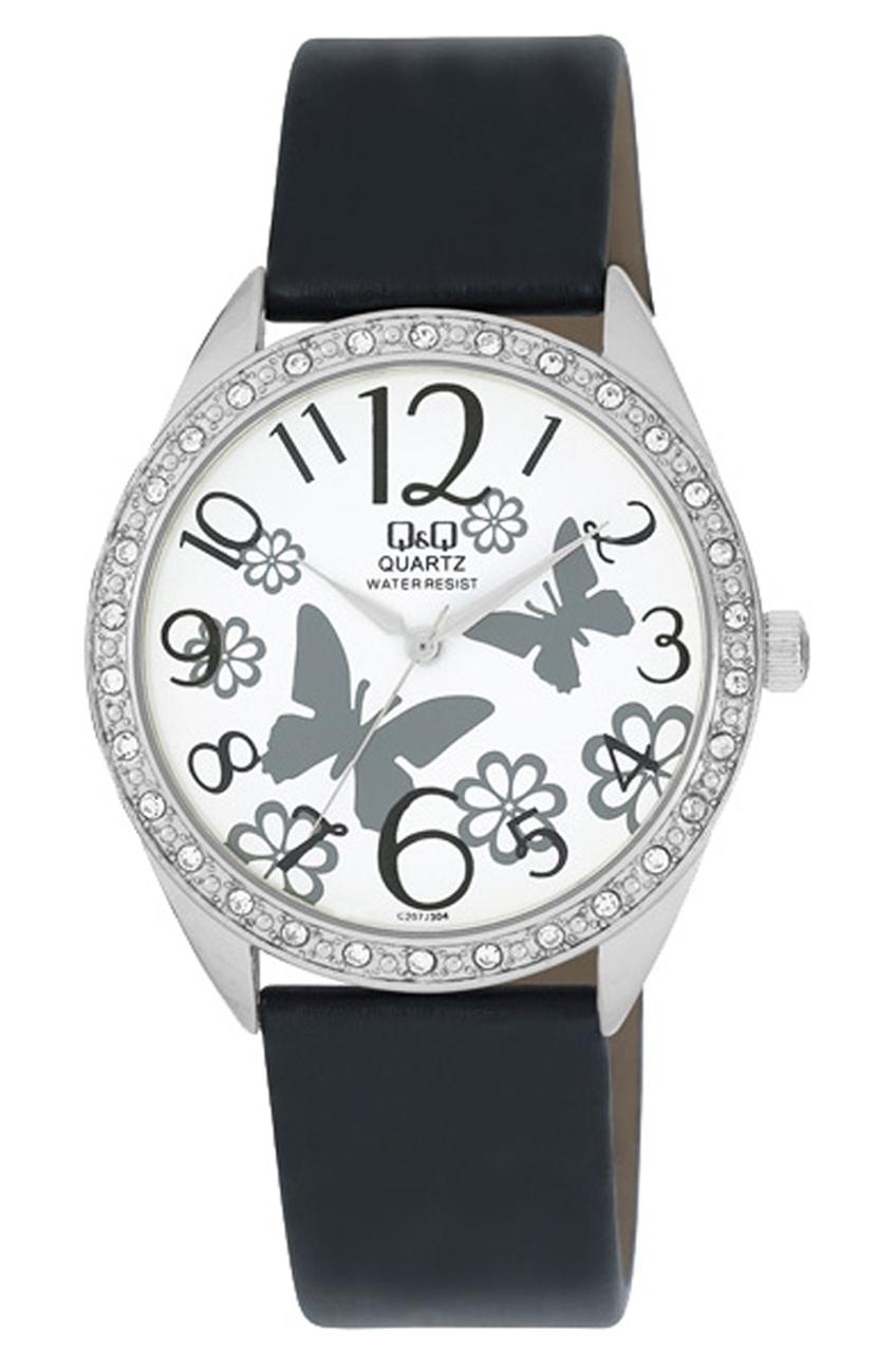 Часы Q&Q C207-304