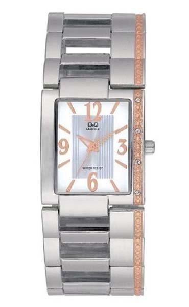 Часы Q&Q F357J414Y