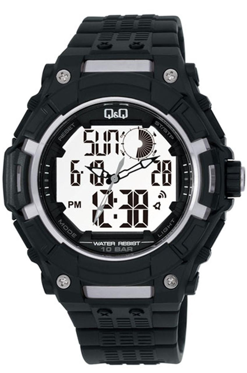 Часы Q&Q GW80J003Y
