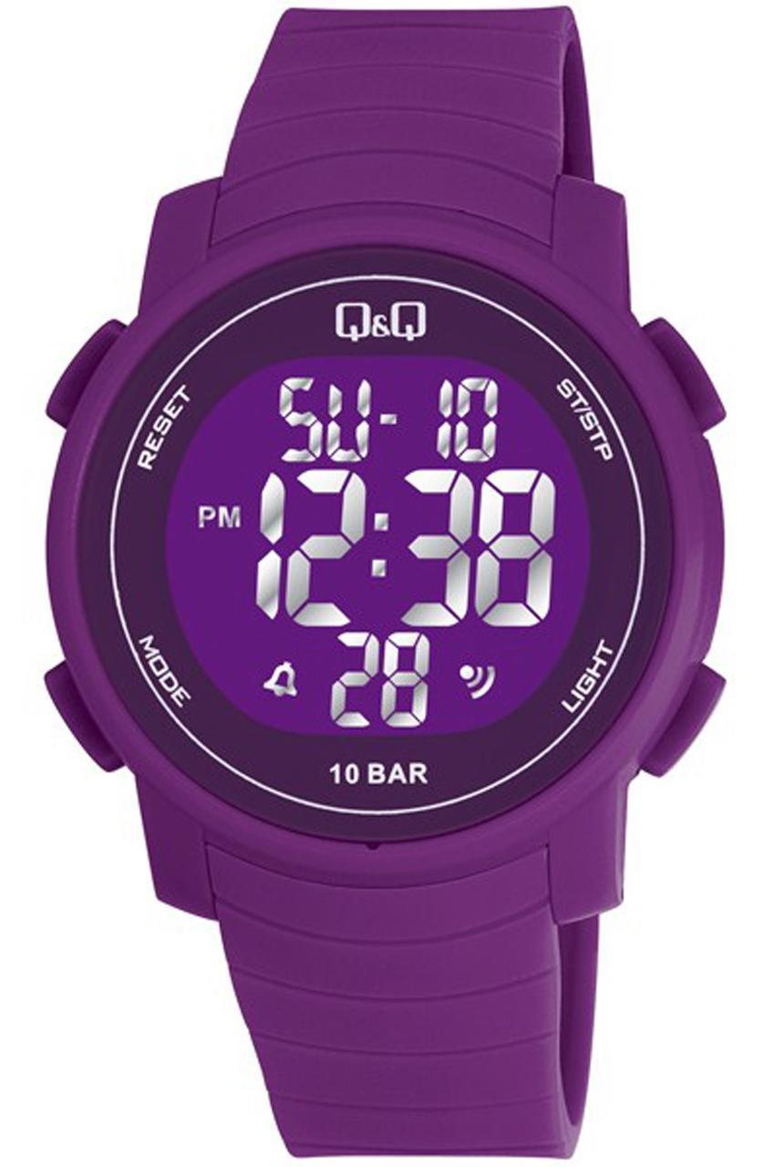Часы Q&Q M122J004Y