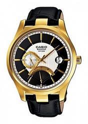 Часы CASIO BEM-308GL-1AVEF